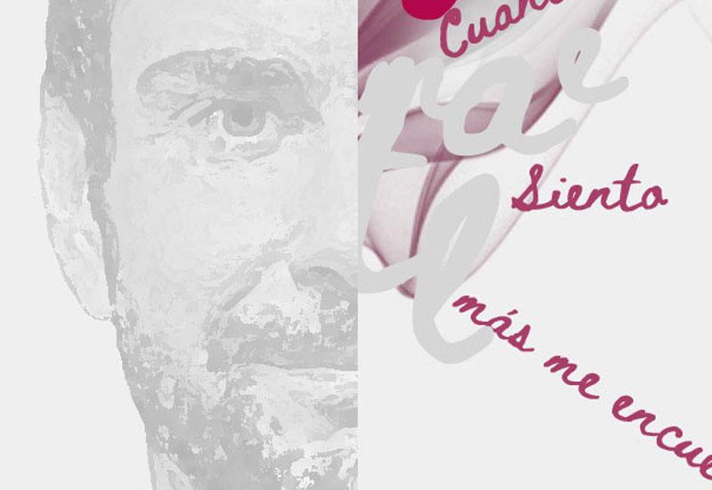 Bienvenidos a Juan de Toro · Poesía y comunicación